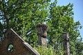 Baltā stārķa ligzda Nr.2269, Vatrāne, Ķeipenes pagasts, Ogres novads, Latvia - panoramio.jpg