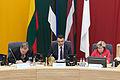 Baltijas Asamblejas 31.sesija Viļņā (8169252212).jpg