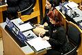 Baltijas Asamblejas sesija (6399169681).jpg