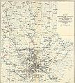 Baltimore county (1929) (20165381500).jpg