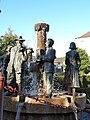 Balve Stadtbrunnen 01.jpg