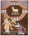 BambergApocalypseFolio055rNew Jerusalem.JPG