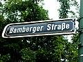 Bamberger Strasse.jpg