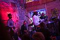 Bamboula Band 20150124 NewOrleans-76.jpg