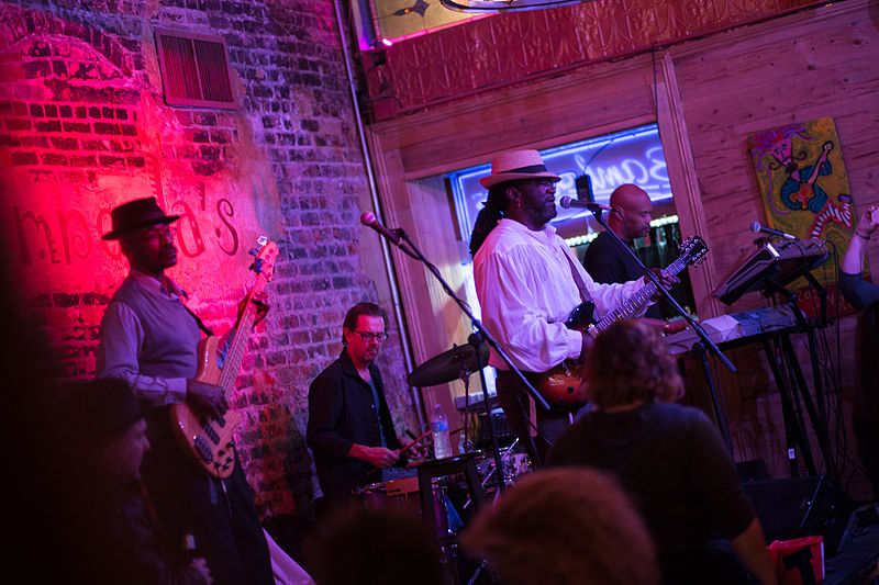 File:Bamboula Band 20150124 NewOrleans-76.jpg