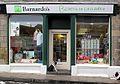 Banardo's store in Jedburgh.jpg