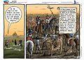Bandas Orientales, historietas educativas (18556220574).jpg