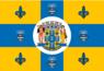 Bandeira-aguasdelindoia.png