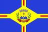 Bandeira Água Branca.png