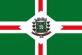 Bandeira Marinópolis.png