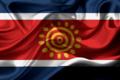 Bandeira de Angola (Original) 4.png