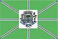 Bandeira de Presidente Bernardes.jpg