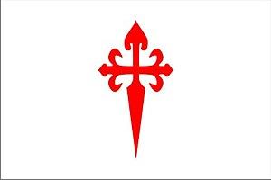 Totana - Image: Bandera totana