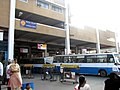 Bangalore Shivaji Nagar Bus Depot 1-14-2009 3-40-00 PM.JPG