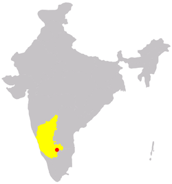 Bangalore in India.png