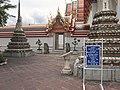 Bangkok, Thailand - panoramio (19).jpg