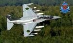 Bangladesh Air Force YAK-130 (15).png