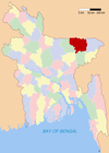 Bangladesh Sunamganj District.png