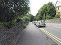 Bangor, UK - panoramio (143).jpg