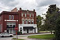 Bank of Onslow and Jacksonville Masonic Temple 33.jpg