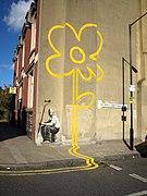 Banksy Pollard Street.jpg