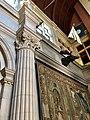 Banquet Hall, Biltmore House, Biltmore Estate, Asheville, NC (46675529372).jpg