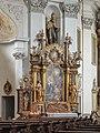 Banz Kirche Altar 3070553efs.jpg