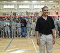 Barack Obama 2008 Kuwait 9.jpg