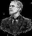 Barack Obama 201612001.png