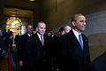 Barack Obama before 2013 inauguration.jpg