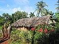 Baracoa cabin.jpg