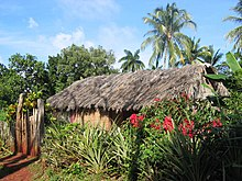 220px Baracoa cabin