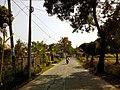 Barangay's of pandi - panoramio (99).jpg
