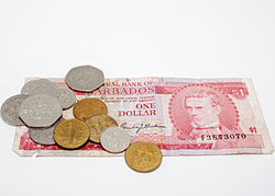 Barbadian Money.jpg