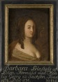 Barbara, 1478-1535, prinsessa av Polen hertiginna av Sachsen - Nationalmuseum - 15586.tif