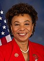 Barbara Lee official portrait (cropped).jpg