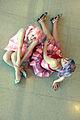 Barbie - Modezauber in Paris (8104748847).jpg