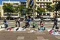 Barcelona, May, 2017-2.jpg