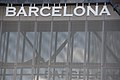 Barcelona (7526537564).jpg