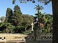 Barcelona Parc Ciutadella 3 (8251421387).jpg