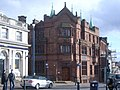 Barclays Bank and NatWest Banks - Market Square - geograph.org.uk - 705092.jpg