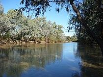 Barcoo River Isisford.jpg