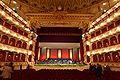 Bari Teatro Petruzzelli 2008 Interno.jpg