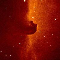 Barnard33.jpg