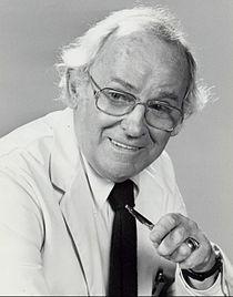 Barnard hughes doc 1975.JPG