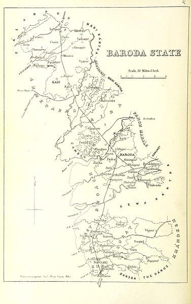 File:Baroda State 1896.jpg