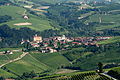 Barolo - view from La Morra in Piemonte, Italy.jpg