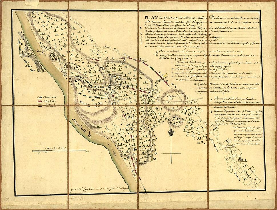 Barren-hill-map