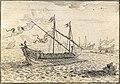 Barrière Dominique - Dessin de galères- 12-561741.jpg