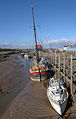 Barrow Haven.jpg